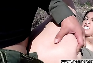 Outdoor blow and blowjob before bed Mexican police prpopses Kimberly
