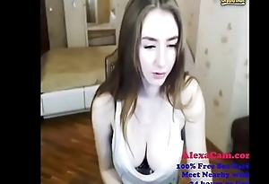 ohhh my fucking god what babe online part (2)
