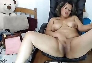 HORNY STEP Old lady - TEENLIVE.TK