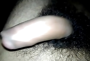 Sexy penis exited for vegina for sex much and more sex