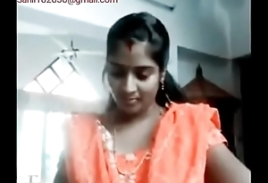 my susmita bhabi.... plz like n comment and join me on Facebook be useful to susmita bhabhi next video.