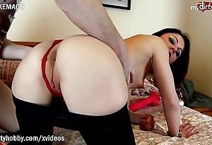 My Dirty Hobby - Fix my cam and I'_ll let you fuck me!