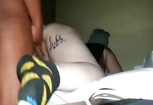 JERIMIAH TRIDER FUCK HOE OFF BACKPAGE