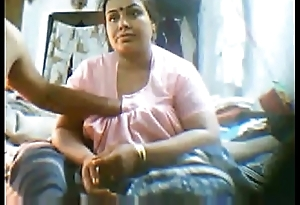 Indian Mature on Webcam for nearby videos on www.999girlscam.net