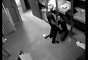 2 fucking guys caught by in the neighbourhood of cam