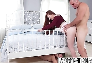Mofos - Mofos B Sides - Busty Wifes Afternoon Squirt starring Gia Paige and Veronica Vain