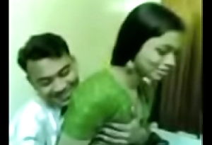 Indian Maid Fuck By His Owner