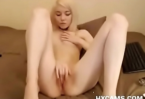18yo light-complexioned very hot and sexy