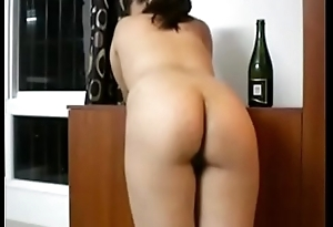 Real In trouble with My Wife for Threesome fun Back Rich People Only In India