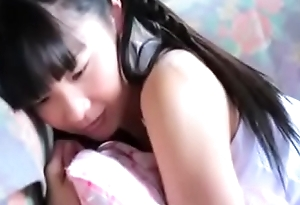 Sexy Japanese Girl Bohemian Pussy Porn Video - Mobile