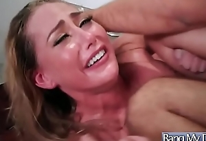 (Carter Cruise) Superb Patieny Love Sex With Dirty Mind Doctor clip-12