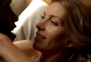 Dawn Olivieri in House Of Lies S03E08
