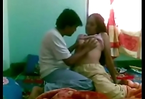 Ghar me akeli saali ki choot li Watch full vid. on indiansxvideo.com